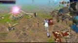 修罗王-游戏截图