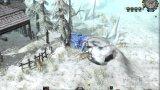 罗德岛战记-游戏截图