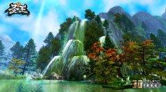 圣王-游戏截图