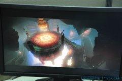 轩辕剑7游戏截图