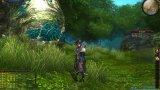 创世神话游戏截图