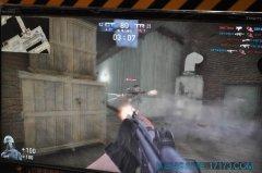反恐精英OL2游戏截图