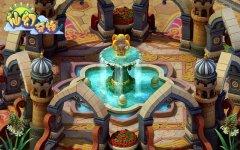 仙幻奇缘-游戏截图