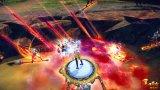 吞噬苍穹-游戏截图