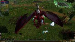 骑士3.0-游戏截图