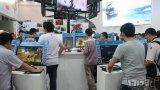 激战2-游戏截图