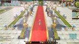 兵王-游戏截图
