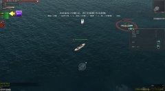 大海战3-试玩截图