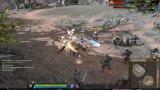 炽焰帝国2-试玩截图