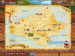 Ecomagi游戏截图