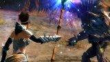 《激战2》迈古玛之门美服最新截图