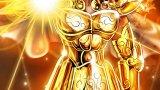 《圣斗士星矢》2014年星座版日历