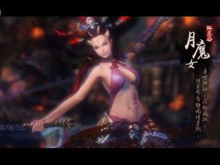九阳神功_九阳神功电脑版_九阳神功安卓版