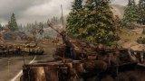 《装甲战争》最新实机演示截图