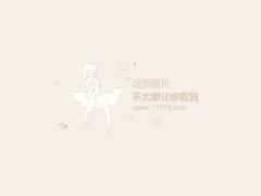 《东方故事》高清游戏壁纸