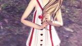 《剑灵》灵族小护士