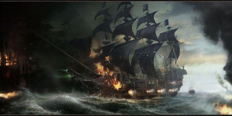航海世纪截图第4张