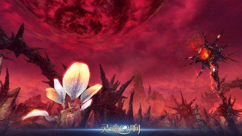 《灵魂回响》游戏截图第4张