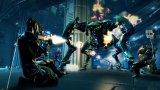 科幻网游《星际战甲》PC版2015年登陆中国