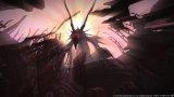 """《最终幻想14》""""希望的灯火""""新截图(2)"""