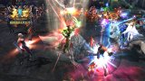 《兵王2》最新游戏截图