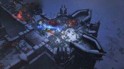 《暗黑破坏神3》官方高清截图