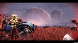 E3 2015:第一人称冒险《独自一人》首支预告截图