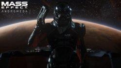 E3 2015:《质量效应:仙女座》新截图赏