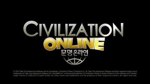 《文明帝国OL》最终测试回顾第1张