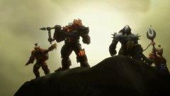 GC 2015:《魔兽世界》震撼CG 剧情回顾