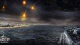 《海战世界》17艘新舰登场