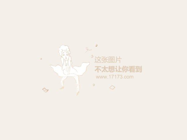韩服《神佑》9.17终测第4张