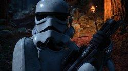 《星球大战:前线》1080P高清壁纸
