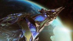 星际争霸2截图