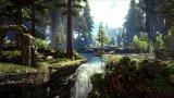 E3 2016:《方舟:生存进化》未来更新