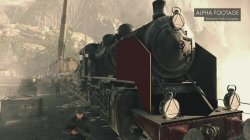 E3 2016:《狙击精英4》实机游戏内容