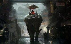 《使命召唤》2017年将重回越南?