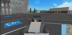 《皇家监狱》游戏截图