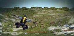 《战争使命》游戏截图
