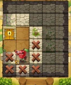 《厉害了地下城》游戏截图