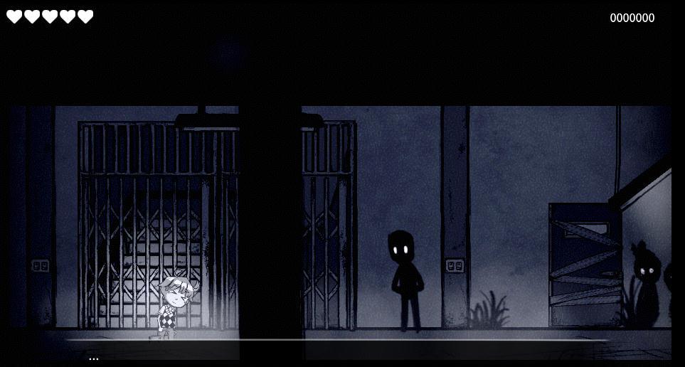 《孩子Kidz》游戏截图