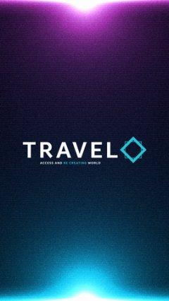 Travel Square游戏截图