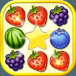 水果砰砰砰2
