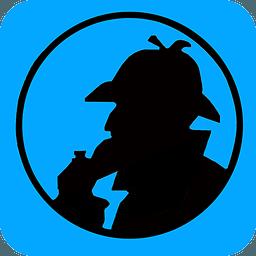 侦探事务所
