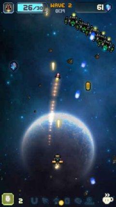 空中大师游戏截图