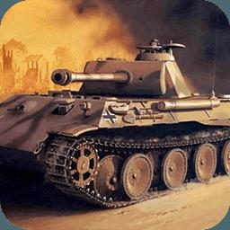 战争1944