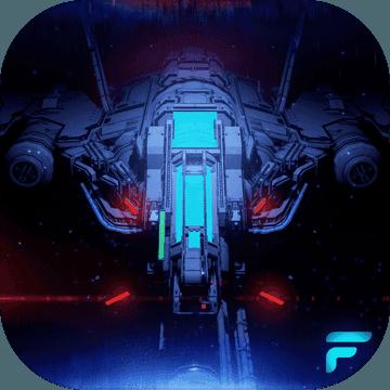 空间潜行者VR