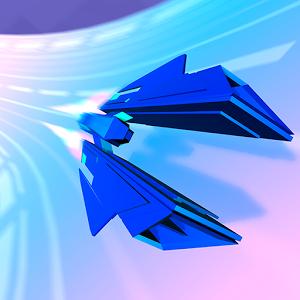 极速悬浮车