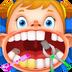 欢乐宝宝学刷牙