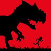 侏罗纪脱逃